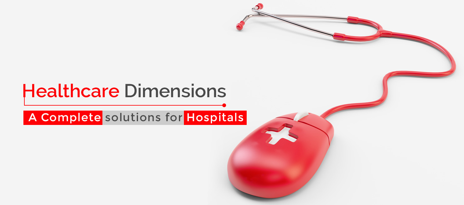 Healthcare Dimensions