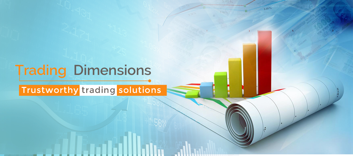 Trading Dimensions