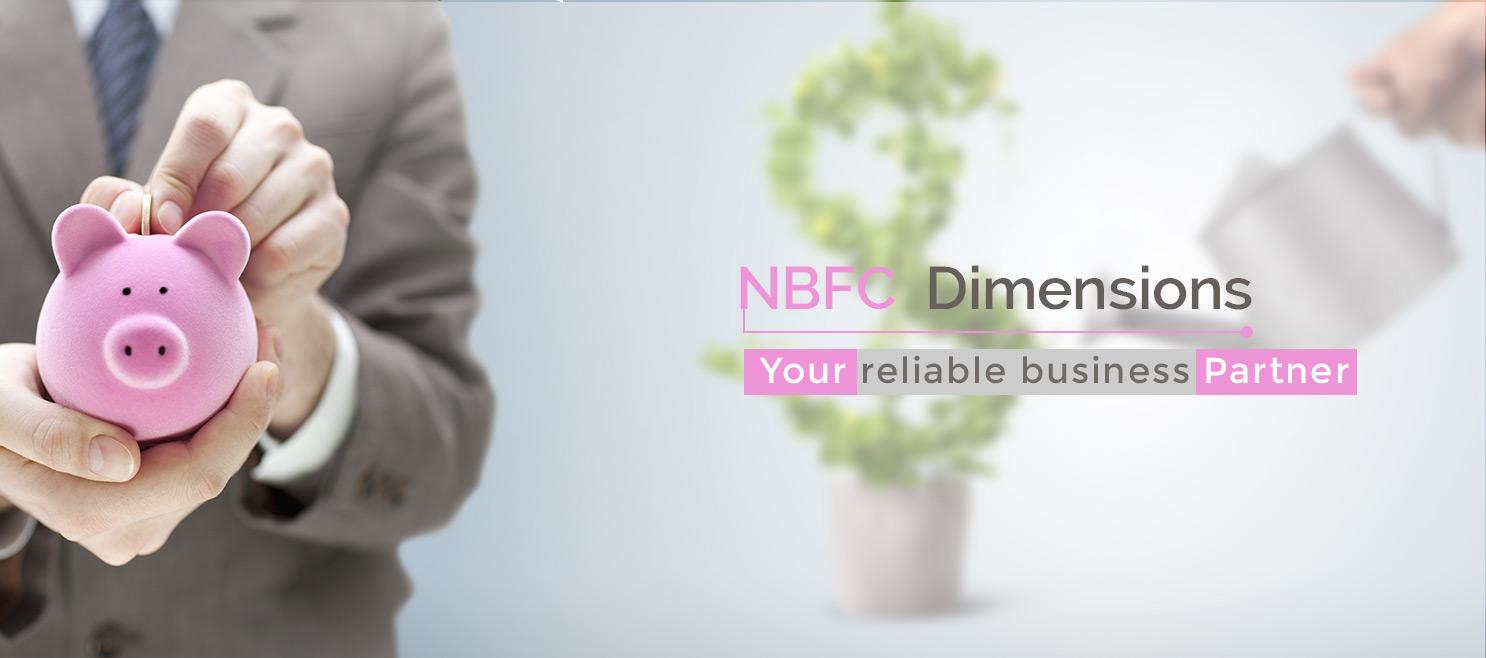 NBFC Dimensions