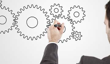 Accounting Software company cochin